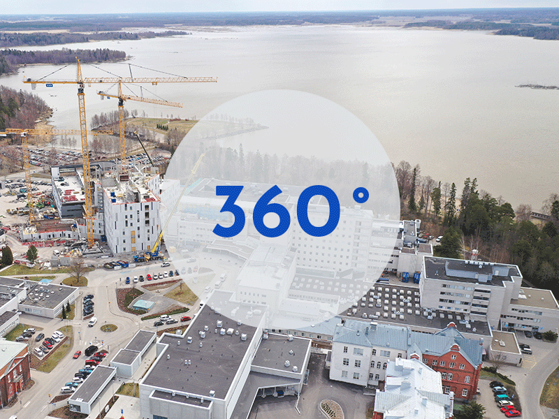 360-kuvat_vko18_2020_Bothnia_High5_allianssi.png