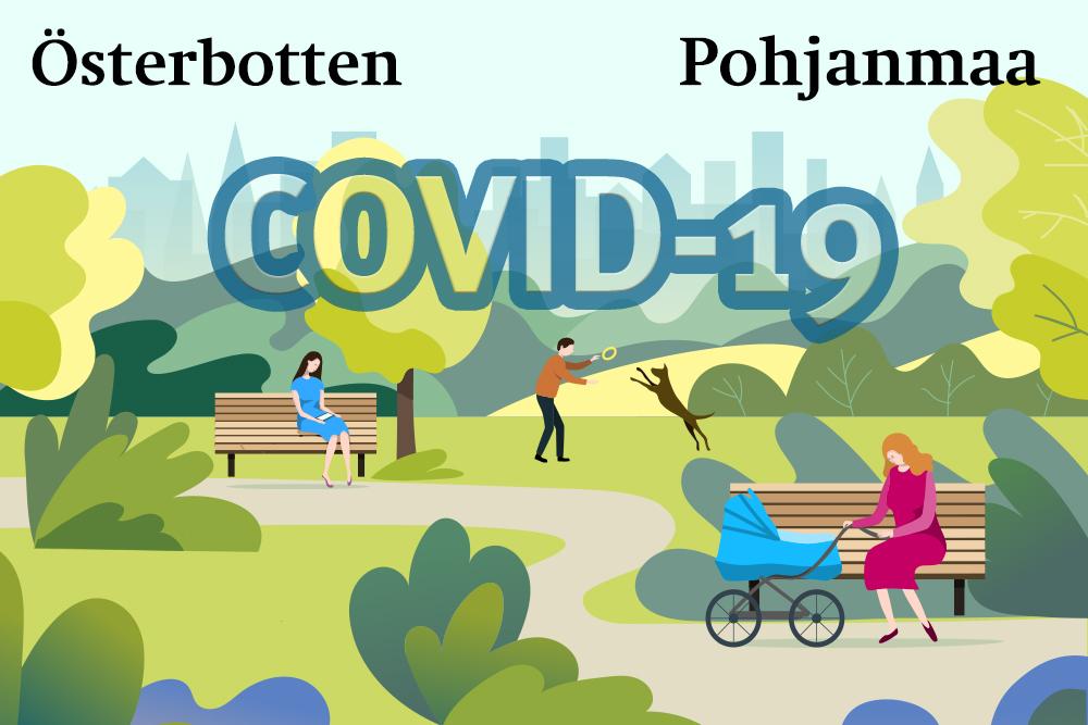 www.vaasankeskussairaala.fi
